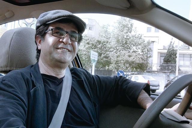 人生タクシーの映画評論・批評