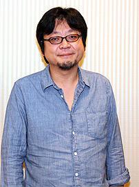 国内外から期待される細田守監督