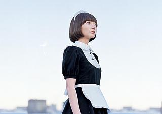 是枝裕和監督の新たな冒険に満ちた「空気人形」