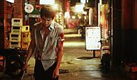 アカデミー賞外国語映画賞・台湾代表にも選ばれた、アジア映画の新たな傑作