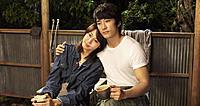 あの至高のラブストーリーが、松嶋菜々子&ソン・スンホン主演でよみがえる!