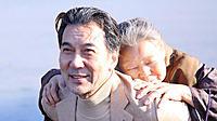 国民的作家・井上靖の自伝的小説を「クライマーズ・ハイ」の原田眞人監督が念願の映画化