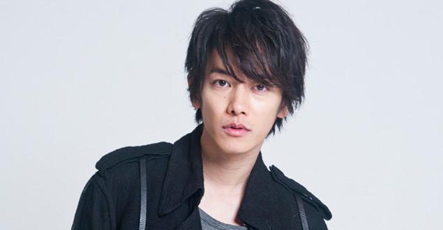 佐藤健 (俳優)の画像 p1_36