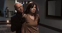 """サスペンス映画""""裏の名匠""""が実力キャストで描く密室スリラー"""