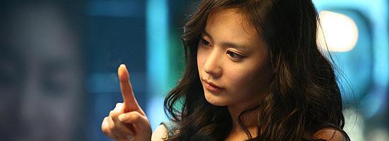 美容整形が日本より身近な韓国だからこそ、作品のテーマも受けた?