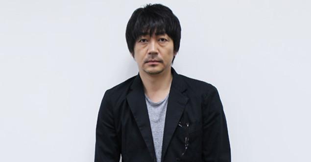 榊英雄の画像 p1_38