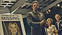 デビッド・フィンチャー監督作史上最大全米ヒットの注目作!