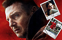 「人質を殺せば、お前も殺す!」超・強気な探偵が猟奇誘拐事件に挑む!