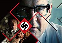 「ドイツのアカデミー賞」ドイツ映画賞6冠に輝いた実録サスペンスがいよいよ日本公開