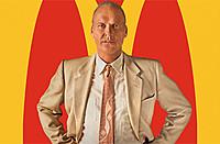 今、乗りに乗っている名優マイケル・キートンが、カリスマ経営者を強烈に演じる実録作