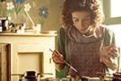 しあわせの絵の具 愛を描く人 モード・ルイス