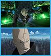 テレビアニメ「攻殻機動隊 S.A.C. 2nd GIG」 場面画像
