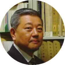 武田和氏氏の写真