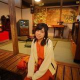 Yoko Iwagoe