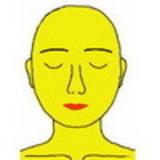 yellowbaku