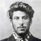 ヨシフおじさん