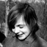 Paula Smithy