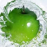 udon_apple