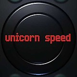 Unicorn Speed