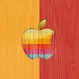 まこりんご
