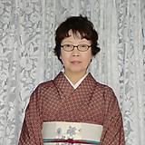 kiyohi-m