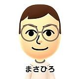 masahiro_5584