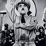 J・ズカロッヒ