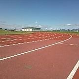 D-runner