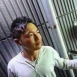 映画コーディネーター・門倉カド