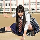 harisuke