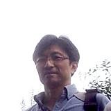Kaicho_
