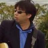 HiRO@ヲタ・シンガー