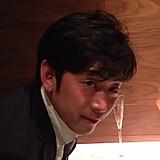 Takeo Takahashi