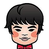 映画野郎official