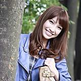 Megumi Toyoshima