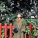 Rina Tateyama