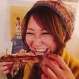 Iijima Seiko