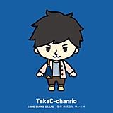 TakaC