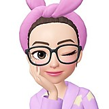パジャマ姉さん