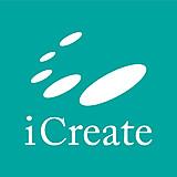 iCreate910