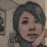 Reiko Kusano
