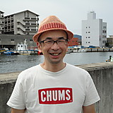 松村 訓明(まつむら のりあき)