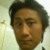 Kouichi Hoashi