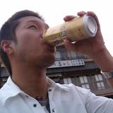 Nariyuki SEI Takenaka