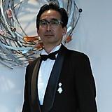 shimajirou