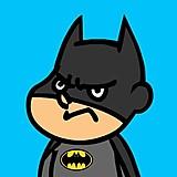 wonder bat