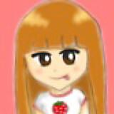 Kaory.❤️