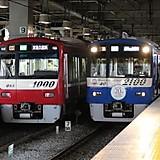 tattiRA120