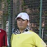 Mitsuharu Iijima