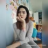 mueanfan26